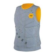 Жилет Impress Comp Vest