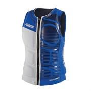 Жилет Progress Comp Vest Men Blue