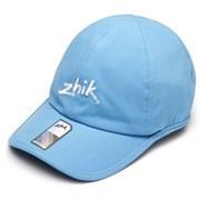 Кепка Zhik LIGHTWEIGHT CAP