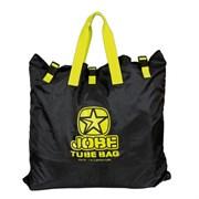 Сумка для баллона Tube Bag 1-2 Persons
