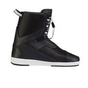 Крепление для вейка EVO Sneaker Men Pirate Black (Pair)