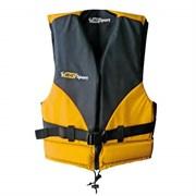 Жилет Buoyancy Aid Kayak Beach