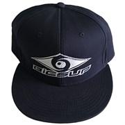 Кепка BIC SUP CAP