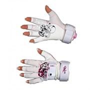 Flair Gloves