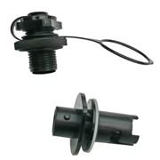 Набор клапанов YakkAir valve kit