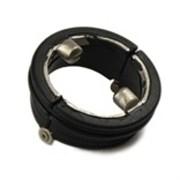 Запчасти Adjustable Collar RDM HD Extension