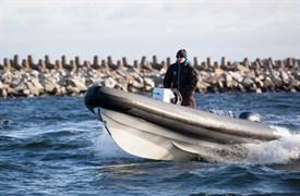 Риб H-14 AX 580