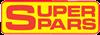 Super Spars
