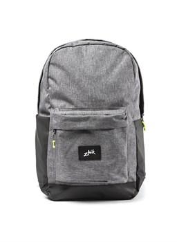 Чехлы/рюкзаки/сумки