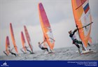 Немного об истории в преддверии 2019 RS:X Windsurfing Youth World Championships.
