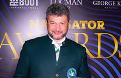 День рождения Президента Федерации Парусного спорта Чеченской Республики