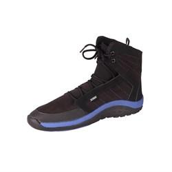 Neoprene Boots Blue - фото 22991