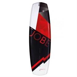 Вейкборд муж. JOBE Vanity Wakeboard Series Star - фото 22995