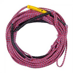 PE Coated Spectra Rope - фото 22996