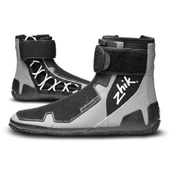 Гидрообувь унисекс ZhikGrip II Racing Boot - фото 23027