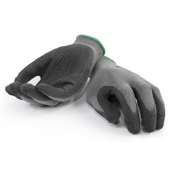 Перчатки Gloves - фото 23030