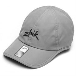 Кепка унисекс ZHIK 2020 Lightweight Sailing Cap - фото 23038