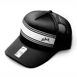 Trucker Caps - фото 23041