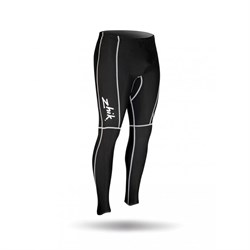 Штаны унисекс HydroPhobic Fleece Pants - фото 23057