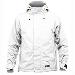 Куртка непром. муж. ZHIK 2020 Kiama Jacket - фото 23064