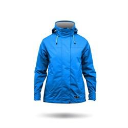 Куртка непром. жен. Kiama Jacket (Women) - фото 23088