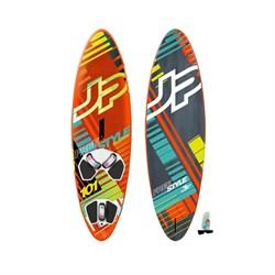 Доска для виндсёрфинга JP Freestyle PRO - фото 23132