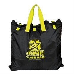 Tube Bag 1-2 Persons - фото 23139