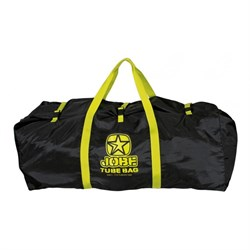 Tube Bag 3-5 Persons - фото 23140