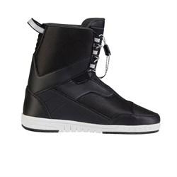 EVO Sneaker Men Pirate Black (Pair) - фото 23157