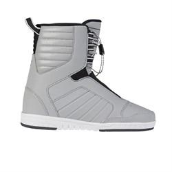 EVO Sneaker Men Cool Gray (Pair) - фото 23159