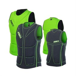 Comp Vest Reversible Men - фото 23173