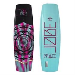 Grace Flex Wakeboard Series - фото 23183