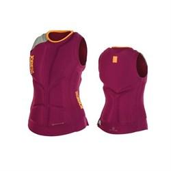 Жилет жен. JOBE Heat Dry Comp Vest Women Ruby (SL) - фото 23190