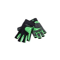 Перчатки ELITE Glove Half Finger - фото 23197