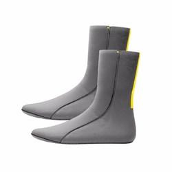Носки унисекс ZHIK 2021 SuperWarm Sock (UK Mens 8-10) - фото 23225