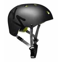 Шлем унисекс H1 Helmet - фото 23226