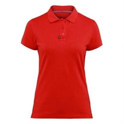 Поло жен. Cotton Polo S/S (Women) - фото 23234