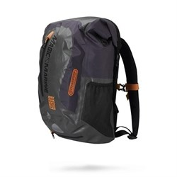 Welded Backpack - фото 23259