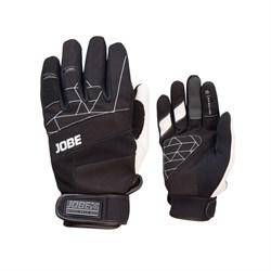 Перчатки муж. JOBE Suction Gloves Men (SL) - фото 23269