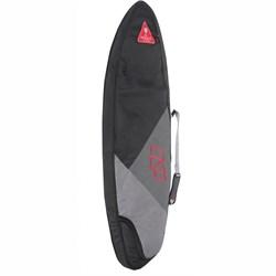 Чехол для серф досок SURF BOARD BAG (6x23) - фото 23276