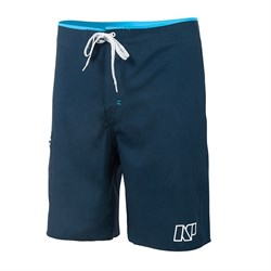 Шорты NP 2018 SUP BOARDIES - фото 23297