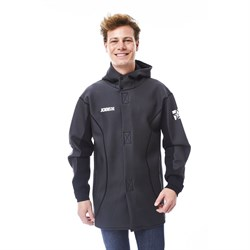Куртка неопр. унисекс JOBE Neoprene Jacket - фото 23351