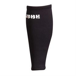 Защита голени JOBE Spray Leg - фото 23361