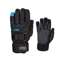 Перчатки муж. JOBE Grip Gloves Men - фото 23371