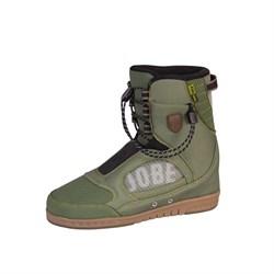 Крепление для вейка EVO Morph Sneaker - фото 23375
