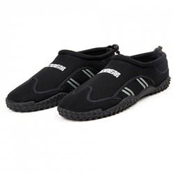 Aqua Shoes (Adult) - фото 23386