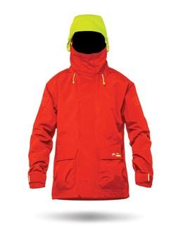 Kiama X Womens Jacket - фото 23401