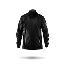 Куртка непром. дет. ZHIK 2021 Juniors Smock - фото 23412