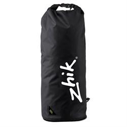 Dry Bag (25L) - фото 23420