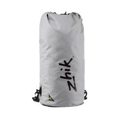 Dry Bag (50L) - фото 23421
